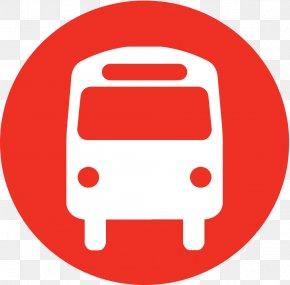 Bus - Prairie Bus Lines Limited San Diego Metropolitan Transit System Bus Rapid Transit PNG