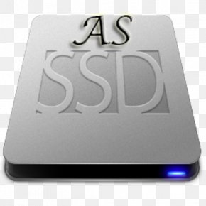 Mac Disk Icons - Solid-state Drive Macintosh Disk Partitioning Hard Drives PNG