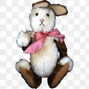 Stuffed - Stuffed Animals & Cuddly Toys Plush Fur Pet PNG