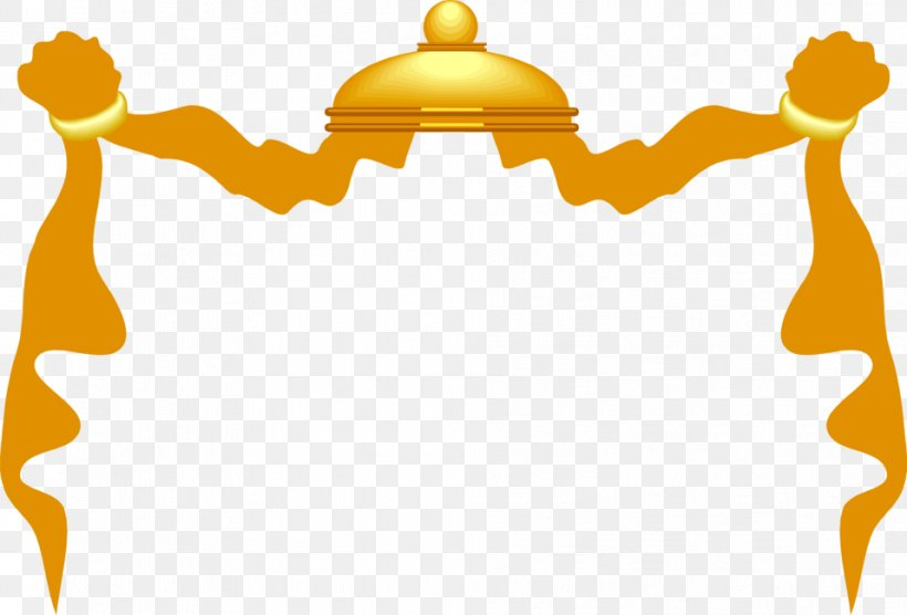 Borders And Frames Picture Frame Gold Clip Art, PNG, 958x650px, Borders And Frames, Area, Film Frame, Gold, Metal Download Free