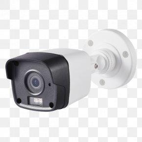 Camera Lens - Camera Lens 1080p Closed-circuit Television Camera High-definition Video PNG
