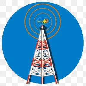 Internet Service Provider - Internet Service Provider Telephone Company PNG