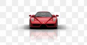 Car - Model Car Automotive Design Scale Models PNG