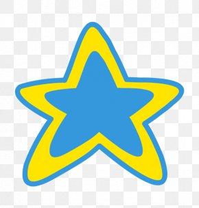Cute Stars - Star Clip Art Christmas Dallas Cowboys Clip Art PNG