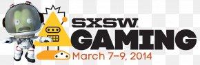 Design - 2015 South By Southwest Film Festival Logo Brand PNG