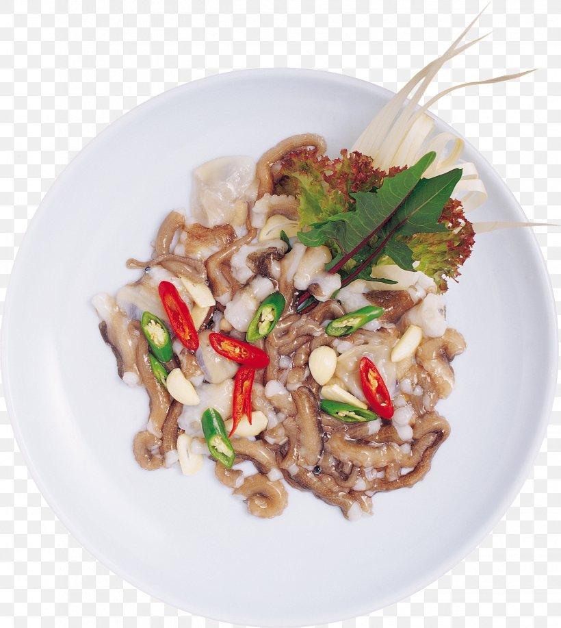 Caridea Dish Seafood Cuisine, PNG, 2473x2766px, Caridea, American Chinese Cuisine, Cangrejo, Chilean Cuisine, Clam Download Free