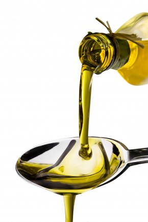 Olive Oil - Olive Oil Spice Rub Seed Oil PNG