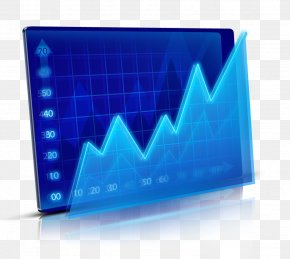 3D Data Analysis Charts - Pie Chart Graph Of A Function Icon PNG
