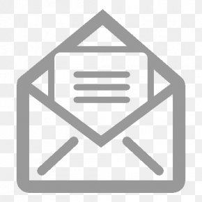 Email - SMS Email Message Digital Marketing PNG
