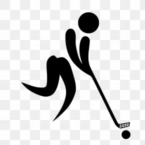 Tug Of War - 2018 Winter Olympics Pyeongchang County Floorball Ice Hockey At The Olympic Games PNG