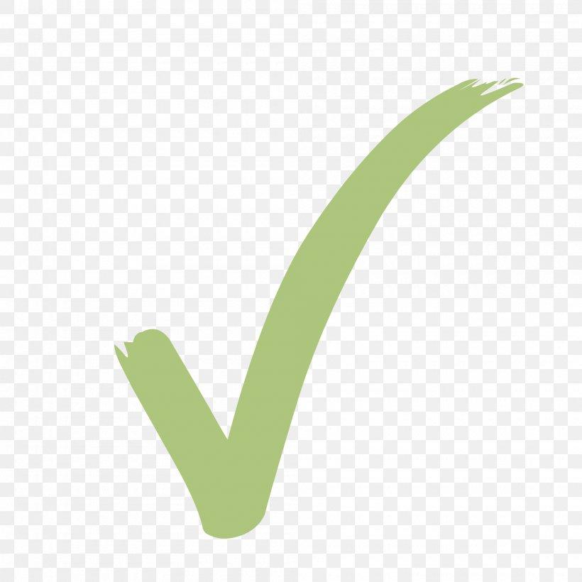 Leaf Logo Font, PNG, 2000x2000px, Leaf, Grass, Green, Hand, Logo Download Free