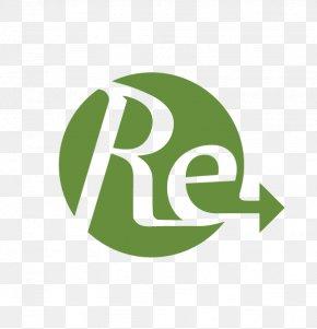 Graphic Design Logo Design - Logo Brand PNG