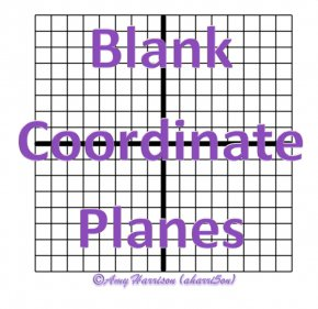 Blank Movie Ticket - Cartesian Coordinate System Plane Clip Art PNG