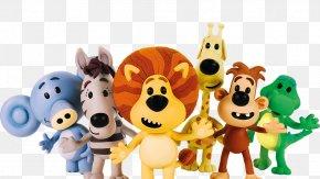 Children's Day Background - Lion's Roar Television Show Children's Television Series Lion's Roar PNG