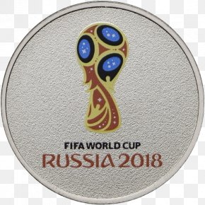 Fifa - 2018 World Cup FIFA World Cup Qualification Argentina National Football Team PNG