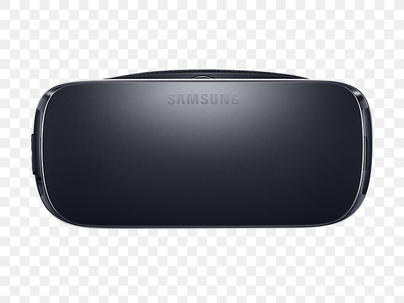 Samsung Gear VR Samsung Galaxy Note 5 Samsung Galaxy S6 Edge Samsung Galaxy S7, PNG, 802x615px, Samsung Gear Vr, Electronic Device, Electronics, Headset, Multimedia Download Free