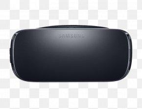 Samsung Virtual Reality Headset - Samsung Gear VR Samsung Galaxy Note 5 Samsung Galaxy S6 Edge Samsung Galaxy S7 PNG