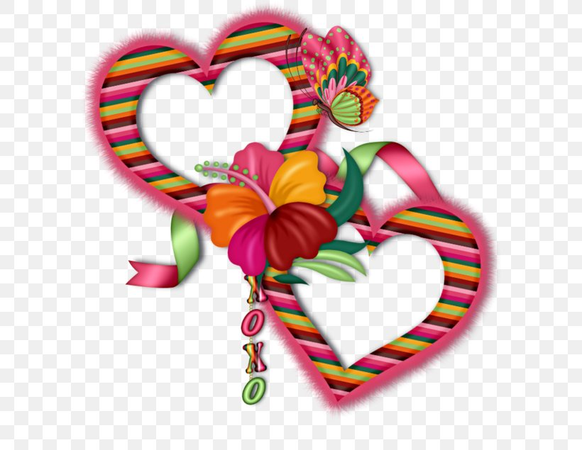 The Meaning Of Love Adult Coloring Book: Love Themed Coloring Pages Accompanied With Quotes Of Love Heart Clip Art, PNG, 600x635px, Love, Color, Cut Flowers, Dia Dos Namorados, Digital Photo Frame Download Free