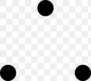 Map - Map Symbolization Clip Art PNG
