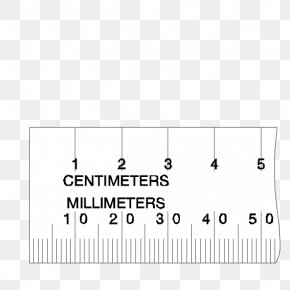 Scale Ruler Images, Scale Ruler PNG, Free download, Clipart