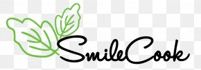 Leaf - Leaf Logo Brand Flowering Plant Font PNG