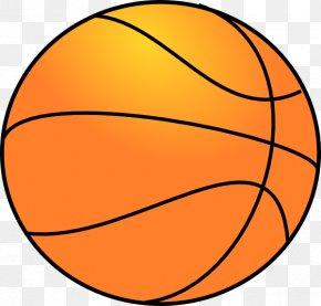 Cartoon Basketball - Kansas Jayhawks Men's Basketball Kansas Jayhawks Women's Basketball Clip Art PNG