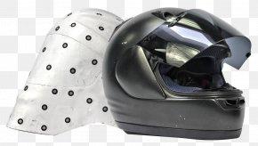3D Laser Scanning Services - Motorcycle Helmet Bicycle Helmet 3D Printing 3D Computer Graphics PNG
