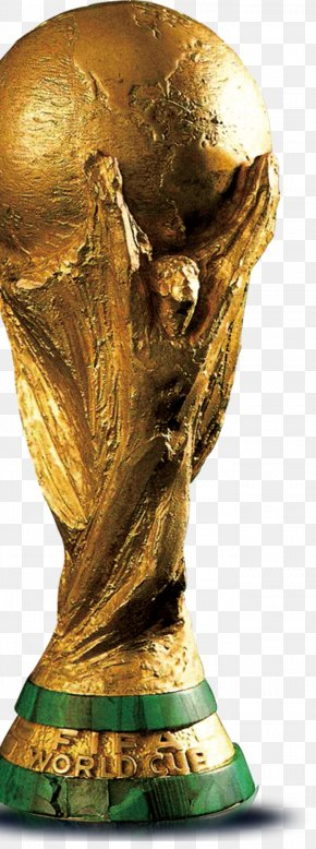 European Cup,World Cup - 2014 FIFA World Cup 2018 FIFA World Cup FIFA World Cup Trophy Brazil National Football Team PNG