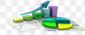 Business - Data Analysis Management Business Clip Art PNG