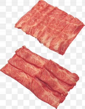 Meat Picture - Lossless Compression Image File Formats Computer File PNG