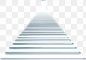 Stairs - Stairs Icon PNG