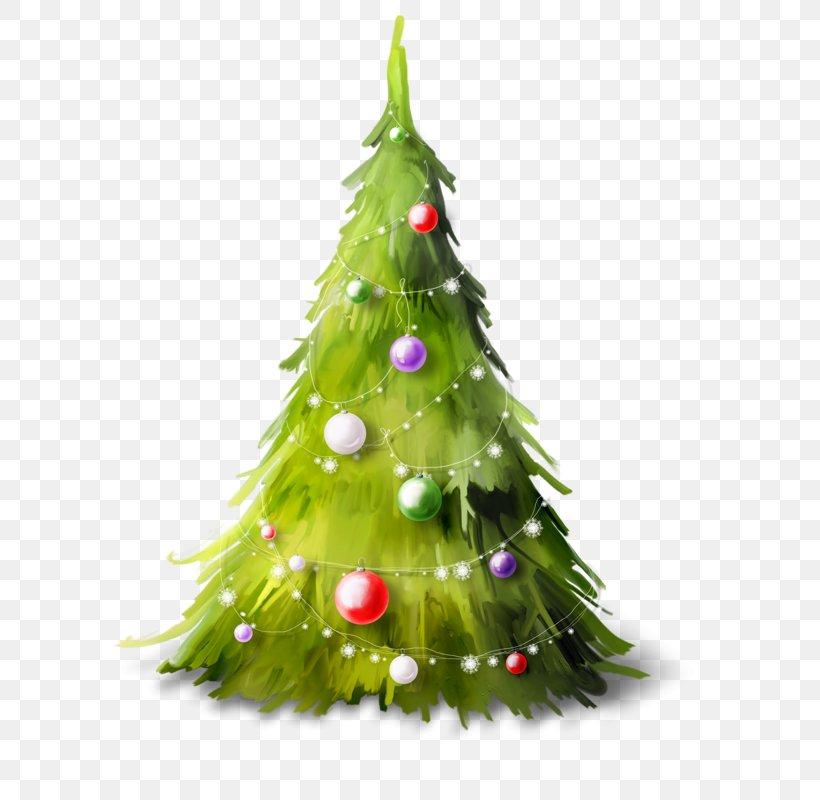 Christmas Tree Santa Claus Christmas Day Image, PNG, 800x800px, Christmas Tree, Christmas, Christmas Day, Christmas Decoration, Christmas Ornament Download Free