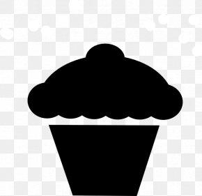 Cupcakes Vector - Cupcake Muffin Bakery Clip Art PNG