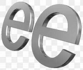 Electronica - Electrónica Embajadores Calle De Embajadores YouTube Video PNG