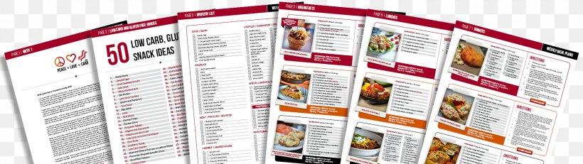 Low Carbohydrate Diet Ketogenic Diet Atkins Diet Food Png 1900x536px Lowcarbohydrate Diet Advertising Atkins Diet Banner