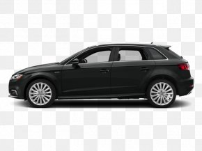Audi Etron - 2017 Audi A3 E-tron 2018 Audi A3 E-tron Hatchback 2018 Audi A3 E-tron 1.4T Premium Car PNG
