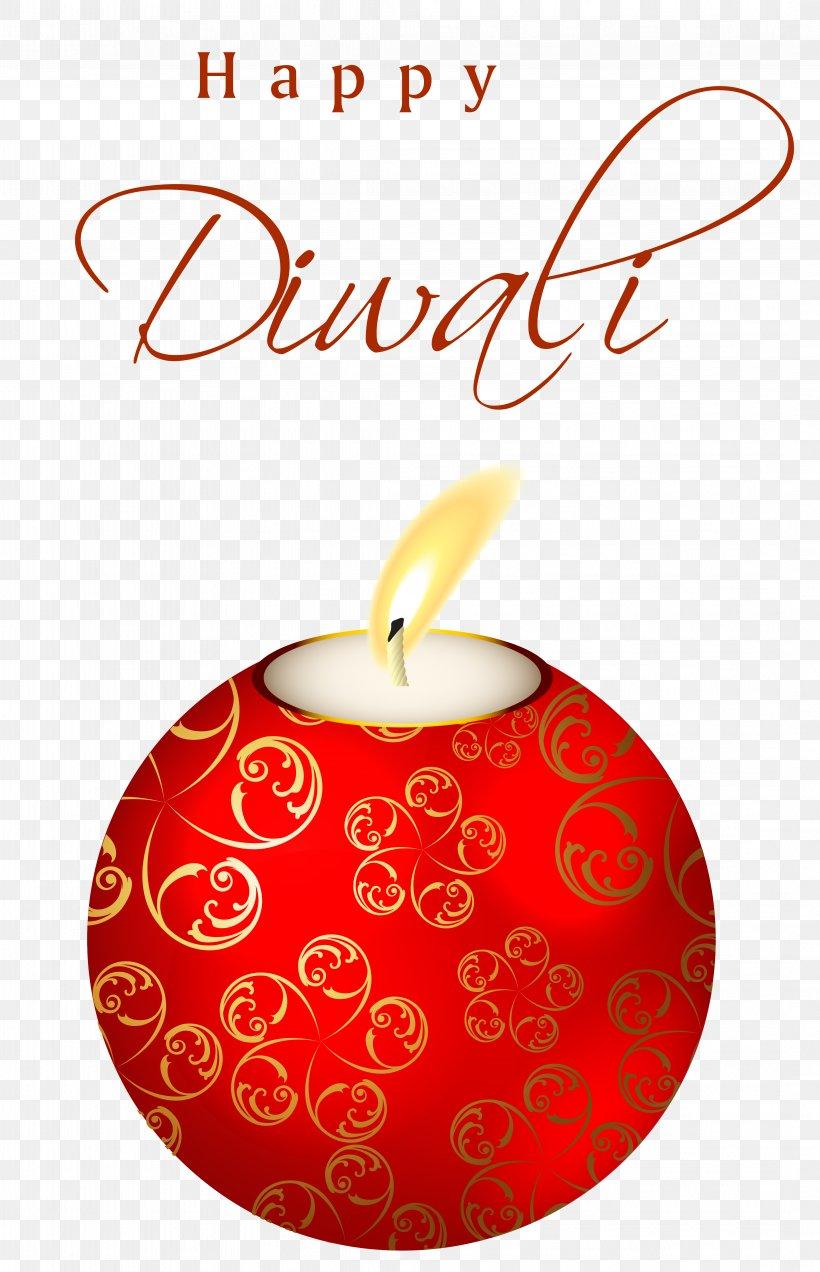 Diwali Clip Art, PNG, 4272x6628px, Diwali, Adobe Fireworks, Candle, Christmas Ornament, Clip Art Download Free