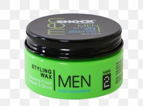 Hair - Hair Styling Products Hair Wax Hair Care Bed Head For Men MATTE SEPARATION Workable Wax Hairstyle PNG
