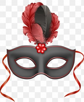 Scratch Vector - Venice Carnival Mask Masquerade Ball Blacks And Whites' Carnival PNG