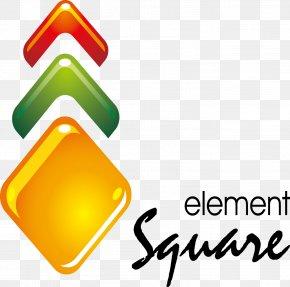 Graphics Artist Logo Design Png