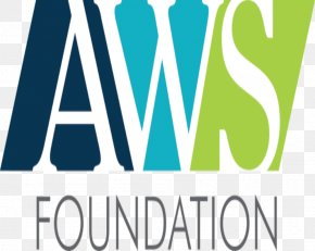 Non Profit Organization - AWS Foundation Non-profit Organisation Amazon Web Services Logo Organization PNG