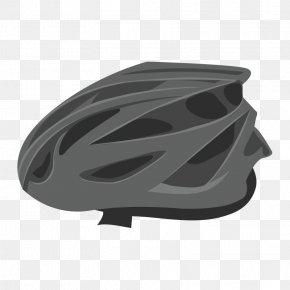 Helmet - Bicycle Helmet Motorcycle Helmet Euclidean Vector PNG