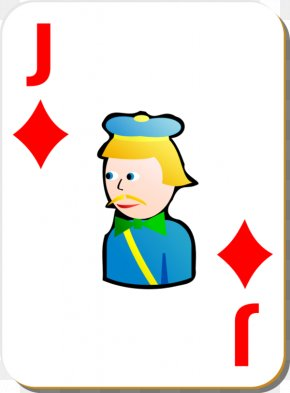 Deck Of Cards Clipart - Blackjack Playing Card Spades Suit PNG