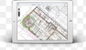 Technical Drawing Tool - Information And Communications Technology Technical Drawing Innovation PNG