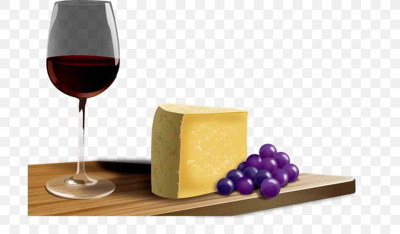 Wine and cheese clip art set hand drawn clip art cheese   Etsy in 2020    How to draw hands, Clip art, Art set