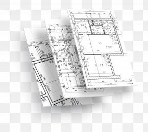 Design - Blueprint Engineering Design Process PNG