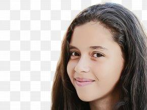 Cheek Hairstyle - Face Hair Eyebrow Skin Facial Expression PNG