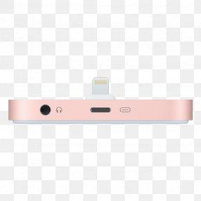 Lightning Box - IPhone 7 Plus IPhone 5 Lightning Apple IPhone 6S PNG