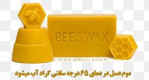 Bee - Beeswax Western Honey Bee Beehive PNG
