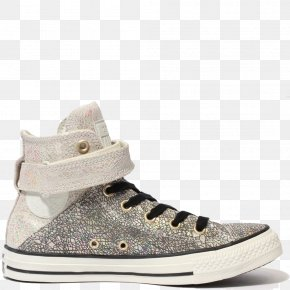 Chuck Taylor - Chuck Taylor All-Stars Converse Sneakers Boot New Balance PNG